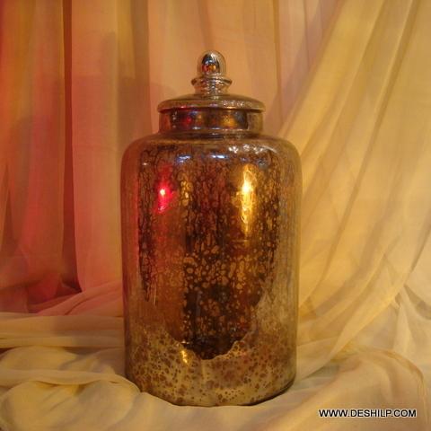 Ball Mason Jars Honey Glass Jars