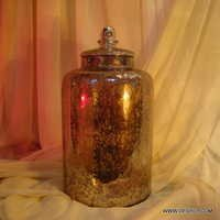 Ball Mason Jars Honey Glass Jars