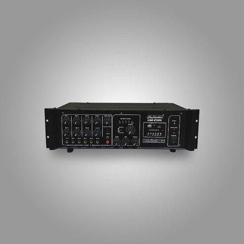 Amplifier (USB-250N)