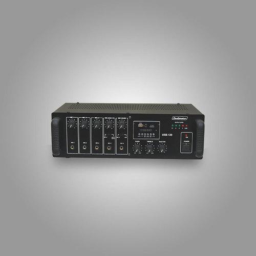 Amplifier (USB-120)
