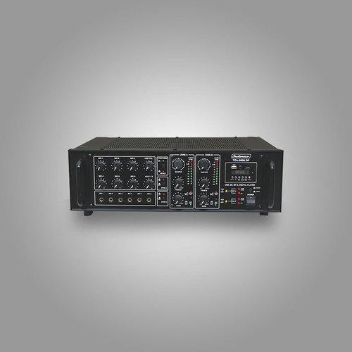 Amplifier (TZ-5000-DP/EM)