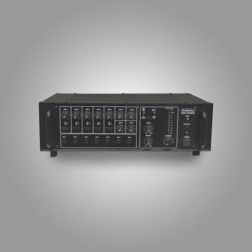 Amplifier (SMA-5000EM)