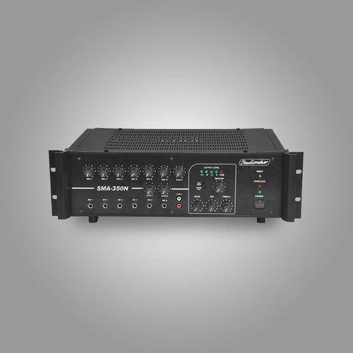 Amplifier (SMA-350N)