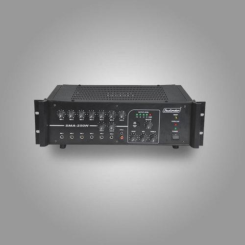 Amplifier (SMA-250N)