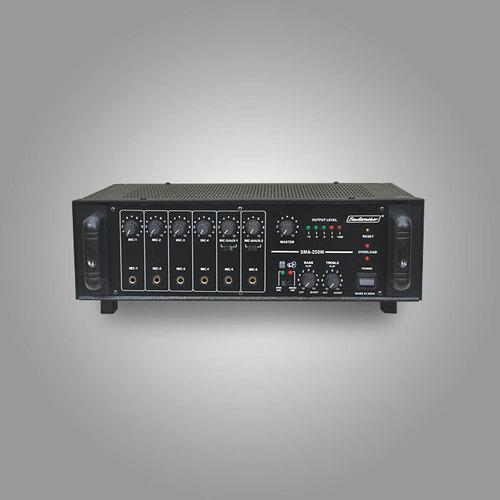 Amplifier (SMA-250M)