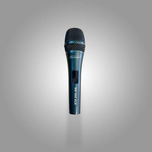 Microphone (SM-968 XLR)