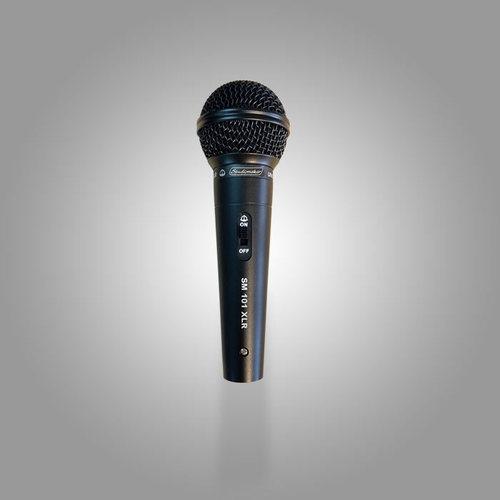 Microphone (SM-101 XLR)