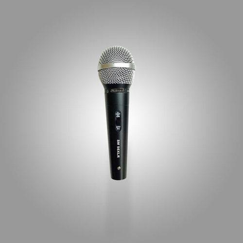 Microphone (SM-98 XLR)