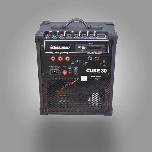 CUBE-30