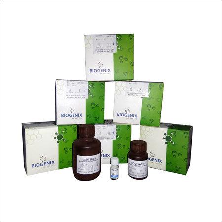 Biochemistry Kit
