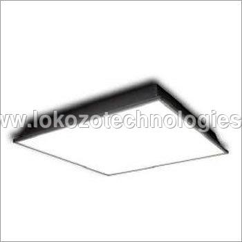 LED Ceiling Downlight