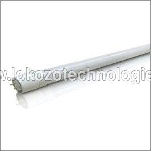 Led Slim Batten Light