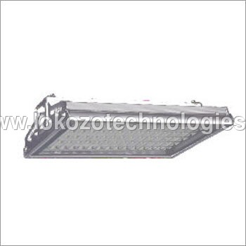 LED Special Industrial Area Light