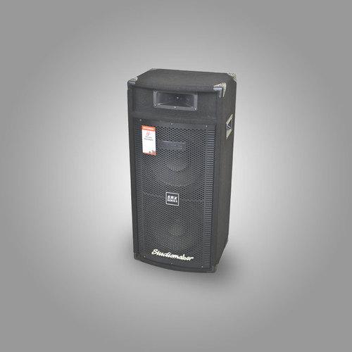 Column (SEZ-250DX)