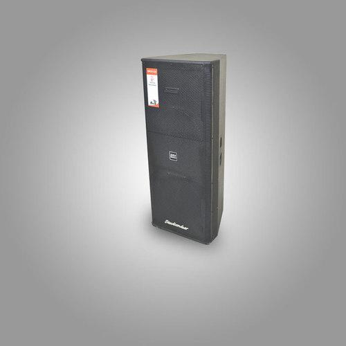 Column (SRX 1125)