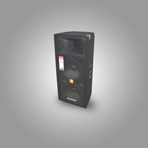 Column (SRX-600)