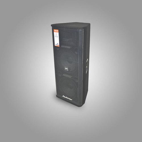 Column (SRX-725)