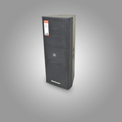 Column (SRX-2125)