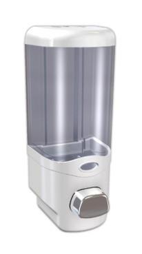 Soap Dispenser1