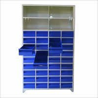 Drawer Cabinate