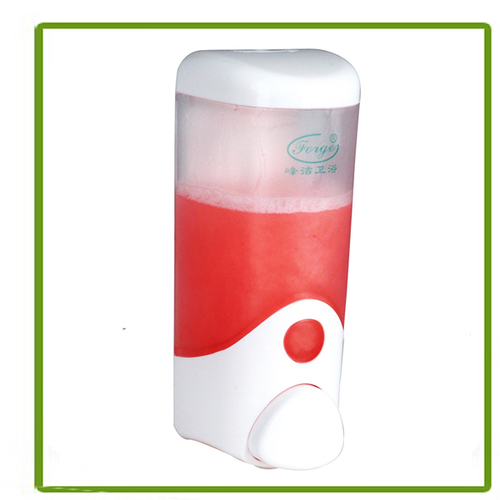 Hotel Bathroom Soap Dispenser Hotel Soap