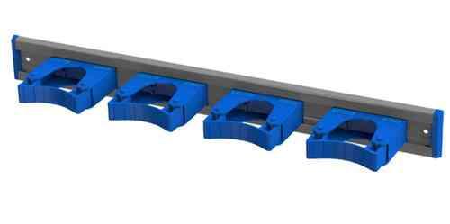 Alumium Tool Holder