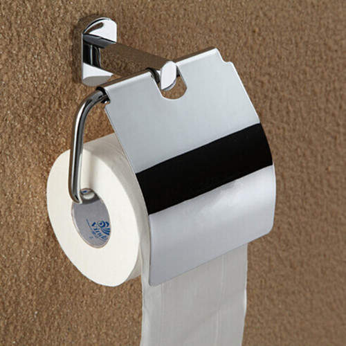 Toilet Paper Stand