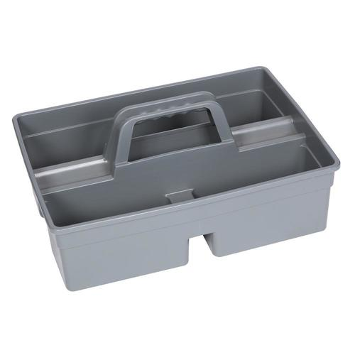 Caddy Tool Bucket