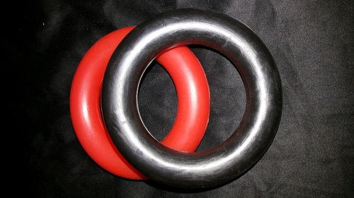 Heavy Rubber O Rings