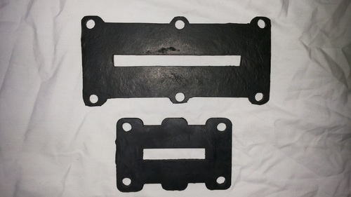 Transformer Rubber gaskets