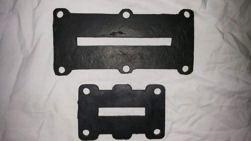 Transformers Seals & Gaskets