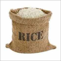 Loose Rice