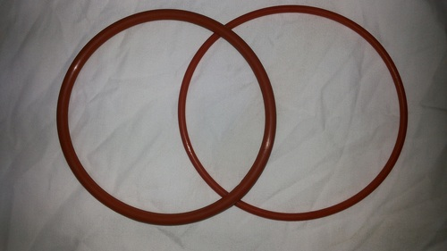 Industrial Rubber O rings
