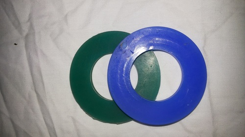 Fine Rubber washers