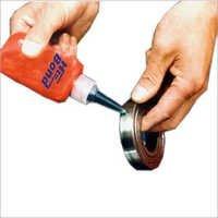 Hi Bond Retainers Adhesives