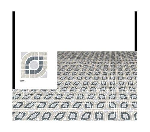 300 x 300 Digital Parking Tiles