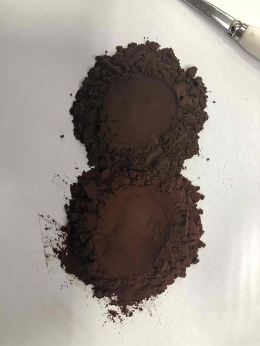 High Fat Cocoa Powder