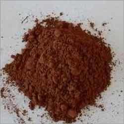 Dutched Cocoa Powder