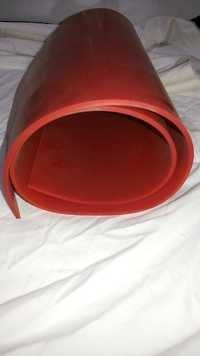 Durable Rubber Sheets