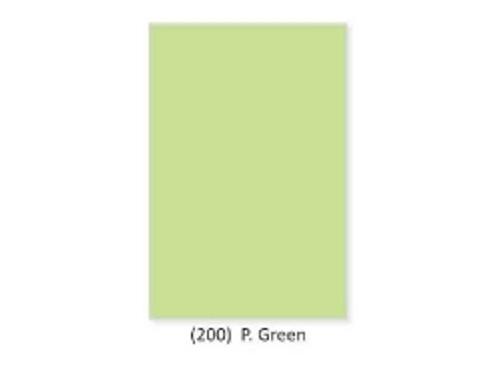 200 x 300 P-Green Wall Tiles
