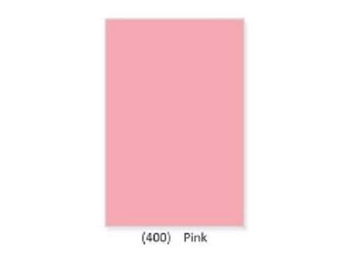200 x 300 Pink Wall Tiles