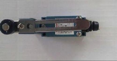 Honeywell Limit Switch SZL-VL-S-B