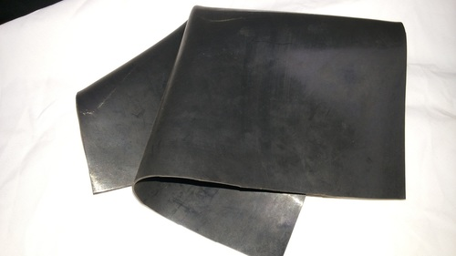 Rubber Sheets 728