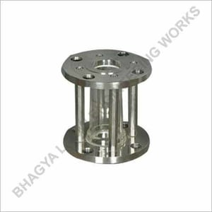 Industrial Sight Glass