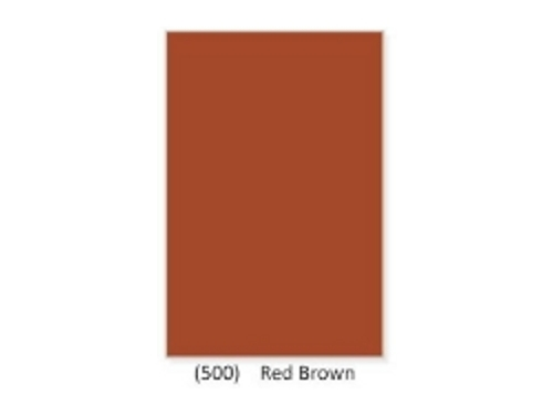 200 x 300 Red Brown Wall Tiles