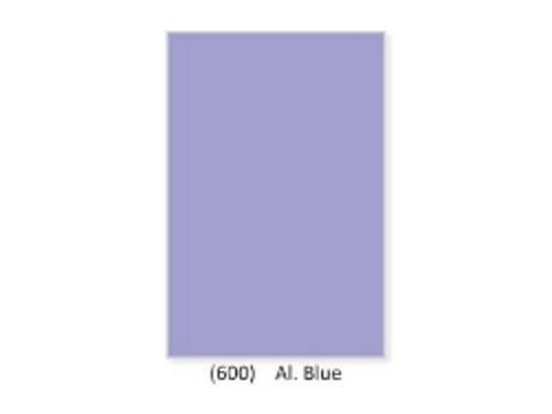 200 x 300 AL Blue Wall Tiles