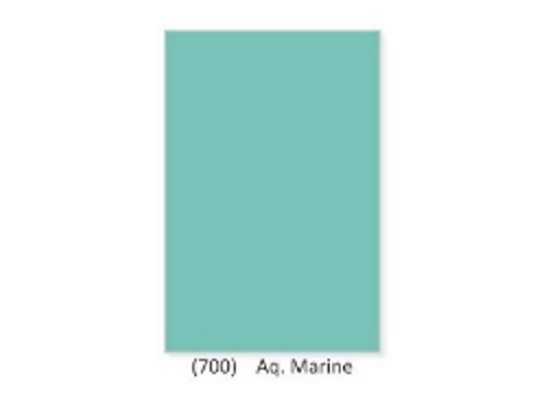 200 x 300 AQ Marine Wall Tiles