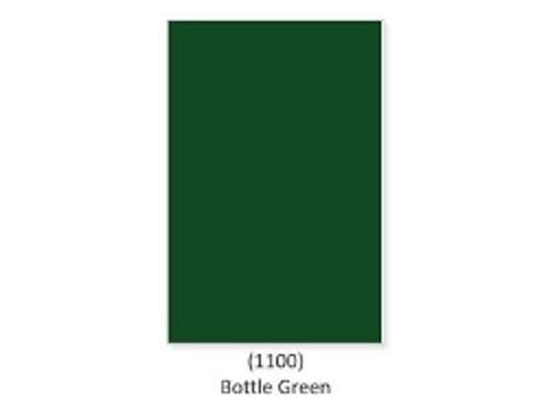 200 x 300 Bottle Green Wall Tiles