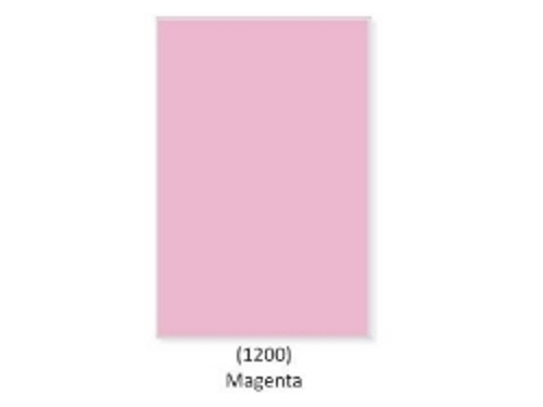 200 x 300 Magenta Wall Tiles