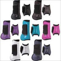 Horse Tendon Boots